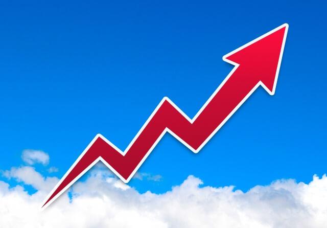 株の移動平均線使い方|複数の移動平均線で相場のトレンドを読む方法
