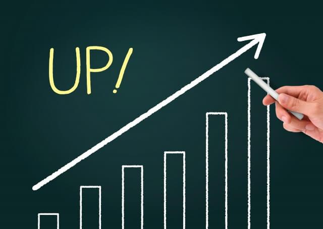 成長株投資と割安株投資とは『成長株の見つけ方5つのポイントを解説』