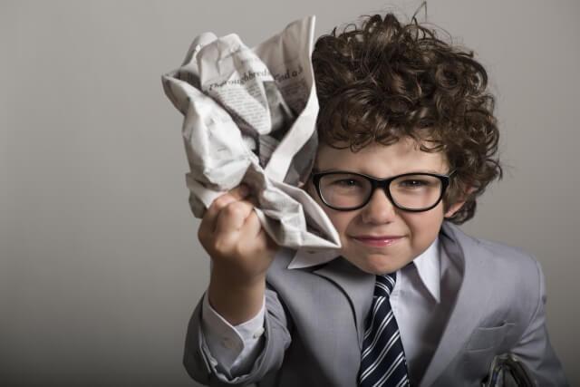 株の考え方・おすすめ銘柄を人の意見やサイトに頼る人は勝てない