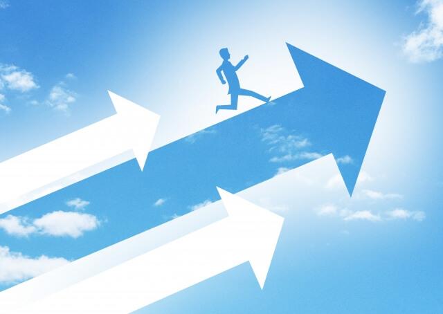 株初心者におすすめIPO投資『IPO投資は8~9割勝てます』投資方法解説
