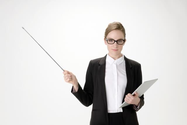 株初心者の注文方法『指値注文と成行注文のメリット、デメリット』