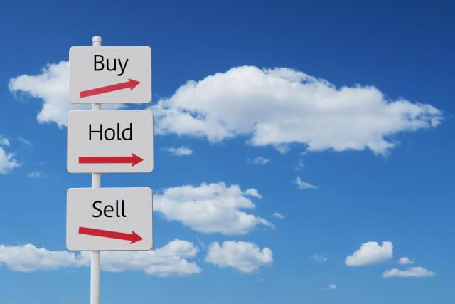 株初心者の両建て『優待をタダで、100%勝てる方法などは両建てです』