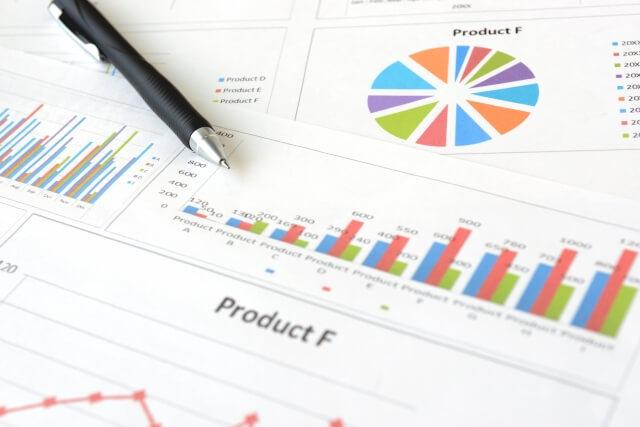株の初心者おすすめ銘柄選びの方法・セクター投資