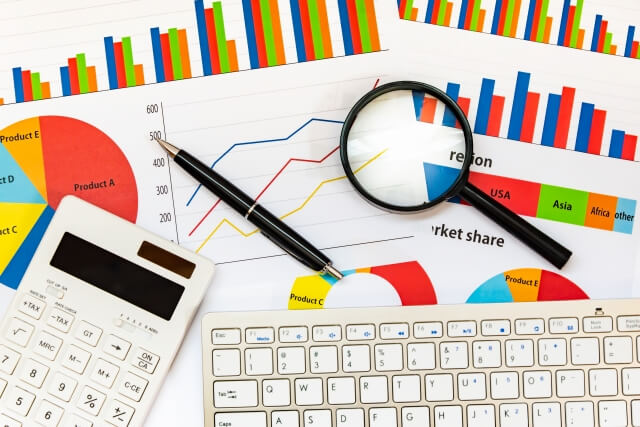 株初心者のファンダメンタル分析『キャッシュフロー計算書の見方3選』