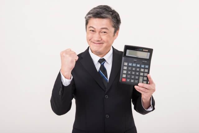 株セクター別銘柄選び『勝率アップのために得意ジャンルを作ろう』