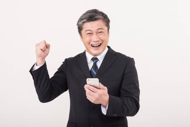 株銘柄のジャンル分け・セクター投資『小売株、食品株の特徴を説明』