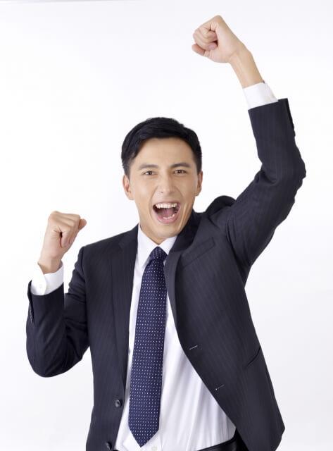 株初心者の銘柄選び『株主優待権利確定日を狙った投資は勝率約65%』