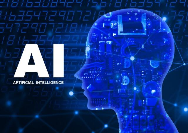 株式投資とAIの未来『AI取引によって個人投資家は勝てなくなるの?』
