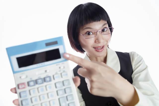 株を売買するタイミング『理論株価で企業の株価を予測する方法3選』