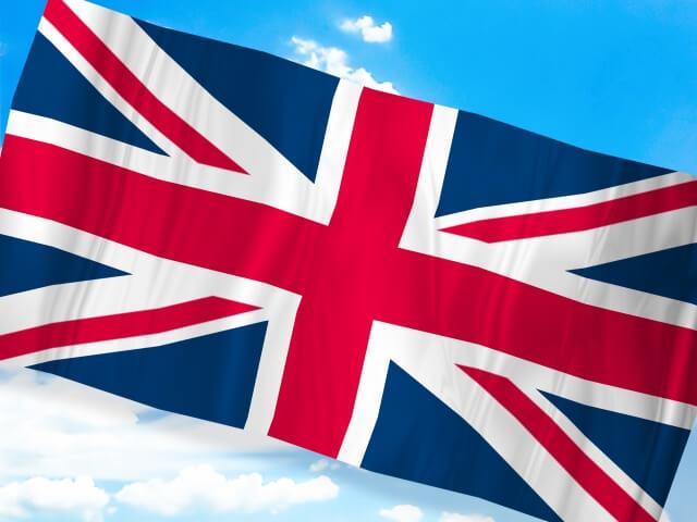 イギリスEU離脱(ブレグジット)株価と為替の影響/円高・暴落決定?