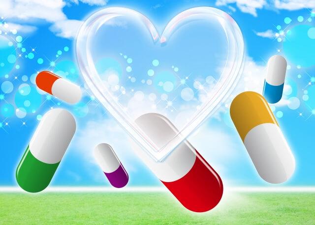 製薬株価の特徴『製薬会社の株価が上がるポイントは?セクター投資』