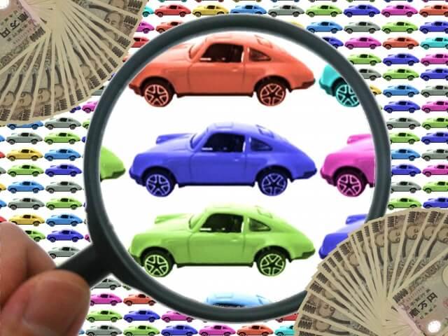 自動車関連株価の特徴『自動車関連企業の株価が上がるポイントは?』