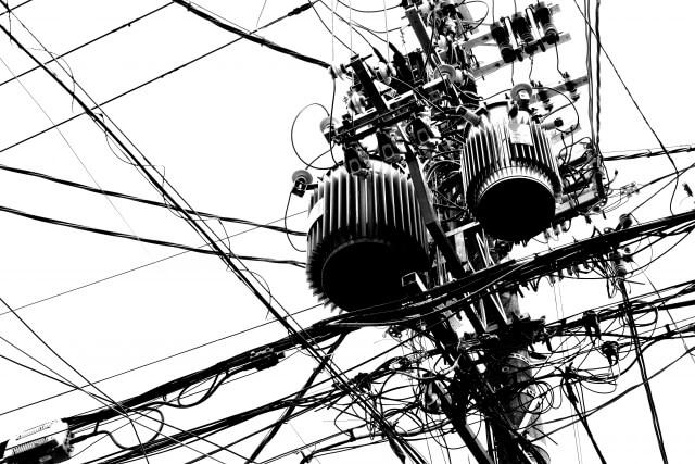 電機株価の特徴『電機企業の株価が上がるポイントは?セクター投資』