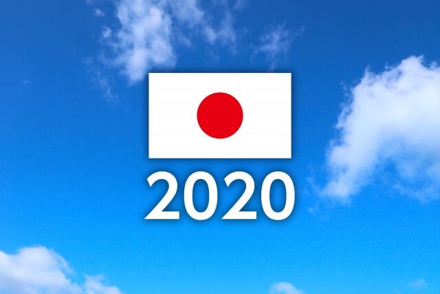 東京オリンピック延期での株価への影響|織り込み済みの可能性が高い